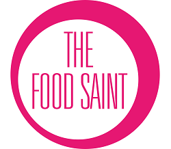 The Food Saint